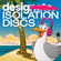 Desig Isolation Discs Series 1, Episode 1. Eggsy Goldie Lookin Chain image