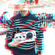 2017/11/03 3deck mix image