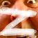 ZOOP DeepHouse Live set 16-9-13 @ de Veste, Leiden, Holland image