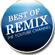 BEST of REMIX   MEGAMIX by:ROB [2k19 November] 2019 image