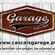 Cascais Garage - Emissão 182 - 18 de Outubro 2019 image