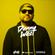 Dj Danny West Opening Set (Clean Lyrics_No Dj Drops) image