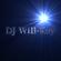 Dj Will-Key , Trance podcast . image
