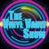 FCR02 : The Vinyl Vault Show | Vinyl Miscellany on Fylde Coast Radio image