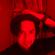 Santi's Sept 2017 dj mix image