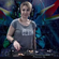 LadyClaw - Strong Sounds 095 - live mix 06.02.21 r. image