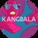 Kangbala @ The Royal Standard image
