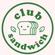 Sandwichcast 02: Poly-Ritmo image
