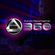 Adon360 LIVE! HAPPY SATURDAY! Lets have some fun! image