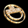 Radio Club Constructions - 512 TR  + Tee HC Guest Mix (22-Sep-16) image