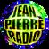 Koursky Lion fait la programmation pour JeanPierreRadio (émission complète) image