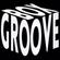 Groove Box Live! Lockdown 3 (09/01/21) - Birthday Bash Feat. Joel Talbot image
