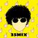 35mix -3ndwich- image