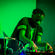 BEST OF 257 MIXTAPE (2020 Hits) - DeejaySimon98 image