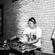 DJ Nostalgia B - Havana's Social 11/15/2013 image