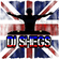 DJ SHEGS LIVE!!!! Trance anthems image