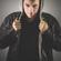 Dj Gabriel - #MenoumeSpiti Mix. Vol.2 image