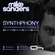Mike Sanders presents Synthphony 016 image