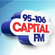 Capital's Running Mix image