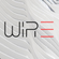 WITworks Radio Episode 61 - Professor Michael Mozill Interview image