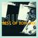 Milos - Best Of 2014 Mix (for Leporelo_FM show) image