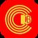 CDB DNB MiniMix april 2021 image
