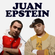 Phonte Stops by Juan Epstein! image