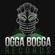 """OggaBoggaBob - """"cant wait"""" Spring 2014 image"""