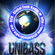 Unibass show part 1 18-09-2015 image