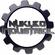 """Nukleo Industrial #149 """"Especial Set Darkwave & Goth + Pedidos por Oyentes"""" 1/6/2019 image"""