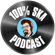 100% Ska Podcast - Ep. 209 - I Wanna Be Your image