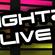 LR Ross Hightz Live 25.02.2011 image