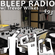 Bleep Radio #300 Part 2 by Paul Birken (Live) image