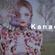 DJ_KANADE_Coquille_SummerFes2021 image