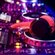 November 2019 Mix image