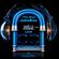 The Blue JukeBox Live - September 18, 2021 image