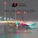 Re-Trancession 022 with DJ Sound & Trance Reserve image