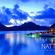 Natty Rico - Chillout Vol.1 @ Saint Regis - Bora Bora image