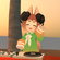 0424_GOTTA_NI_MIX image