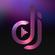 Nonstop Vinahouse 2018 | Chúng Ta Không Giống Nhau Remix - DJ ARS | Nhạc Gãy TV Remix - Nhạc DJ vn image