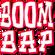 08-24-20 DJ Fly Boom Bap Mondays // Classic Old School Boom Bap Hip Hop Mix image
