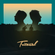 Tritonia 050 - LIVE from LA at the Wiltern Theater image