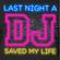 Disco-Dasco by DJ-Pir 2019 image