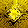 Scam Circuit Live - Monday Mixdown #3 - 01.18.2021 - twitch.tv/ScamCircuit image