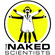 Naked Scientists 12.04.01 - Why did my Dishcloth Detonate? image