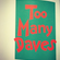 Too Many Daves 1 image