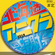 【北海道アニクラ感謝祭2019公募枠 最終選考エントリーNo.4】DJ KATYO image