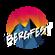 Bergfest Quickmix Vol. 1 image