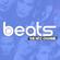 Beats Club Radio 16-04-16   Beatsfm.com.br - Segunda Hora image