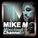 DJ Mike M image